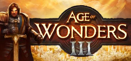 Age-of-Wonders-III