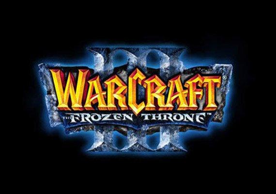 Warcraft_3_TFT