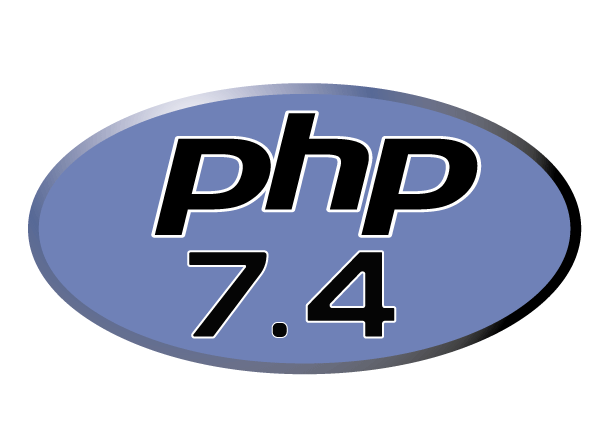 php7.4