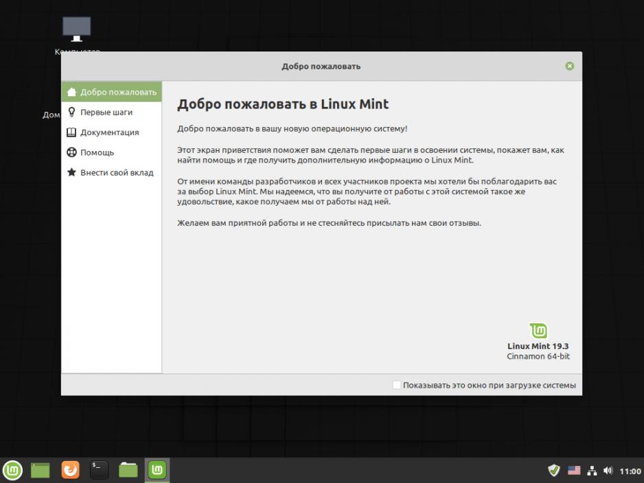 Mint_19.3