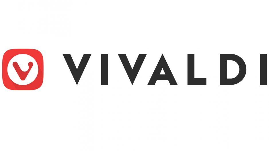 vivaldi_browser