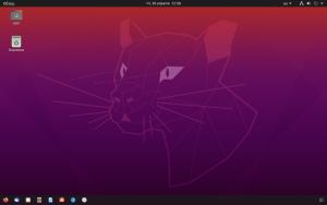 Ubuntu_20.04