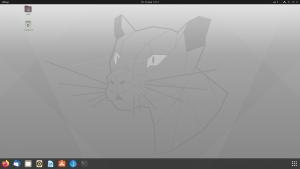 ubuntu_20.04_settings